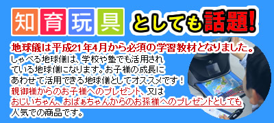 tiiku_img3.jpg