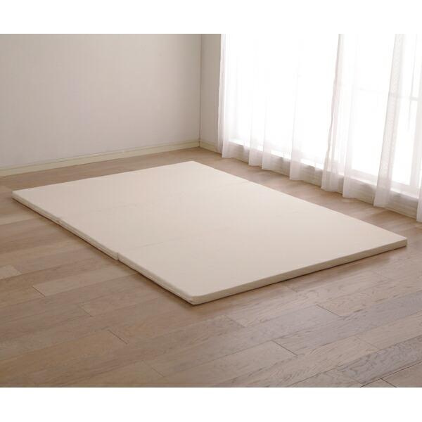 how to make a hard mattress comfortable