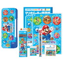 Mario3000set2015