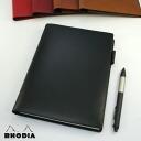 Rhodia10-r1
