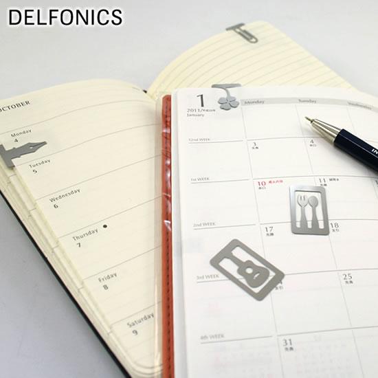 Delfonics01 r3