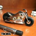 Troika53-r1