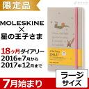 Moleskin-dpp183