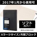Moleskin55