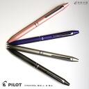 Pilot-0006