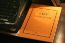 Life13-r1