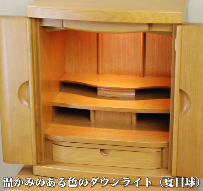 现代佛龛柜效果图|家用佛龛柜图片大全|中式佛龛柜
