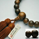 Kyoto Union men for prayer beads wholesale, beads manufacturing and sendan (shear) which