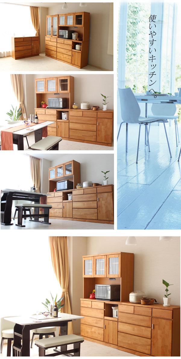 Mail Order Kitchen Cabinets 28+ [ mail order kitchen cabinets ]   mission cabinets foter,can