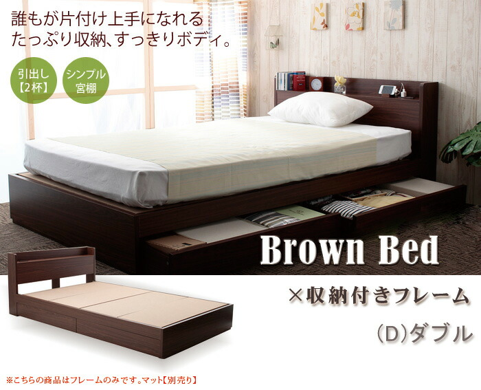 What stores sell bed frames stores that sell bed frames for Stores that sell beds