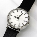 SEIKO automatic watches watch AAAA101 WATANABE RIKI
