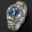 SEIKO SBDN003 watches watch pro-spec ソーラーダイバー
