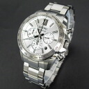 SEIKO brightz high precision automatic chronograph SDGZ001 8R28 powered watch COMFOTEX
