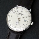 Junkers Bauhaus JUNKERS quartz watches watch 6046-5QZ