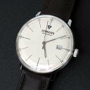 Junkers Bauhaus JUNKERS quartz watches watch 6070-5QZ