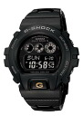 Casio G shock GW-6900BC-1JF multi-band 6 watch watch