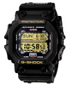 Casio G shock GXW-56-1BJF watch clock