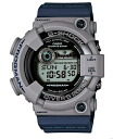 GF-8250ER-2JF watches watch Casio Frogman