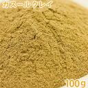 Gashlclay [rashlclay] 100 g