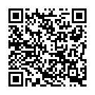 携帯メル  マガ登録