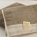 Irish linen linen friction towel 02P10Jan15