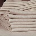 Calvo linen linen towel fs3gm
