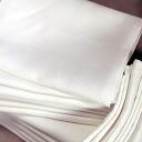 Plano linen linen towel fs3gm