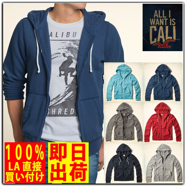�ۥꥹ���� HOLLISTER Co.