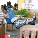 I'm easy to wear! In large punch that hole boots sandal walk comfortable shoes from comfort shoes even please!