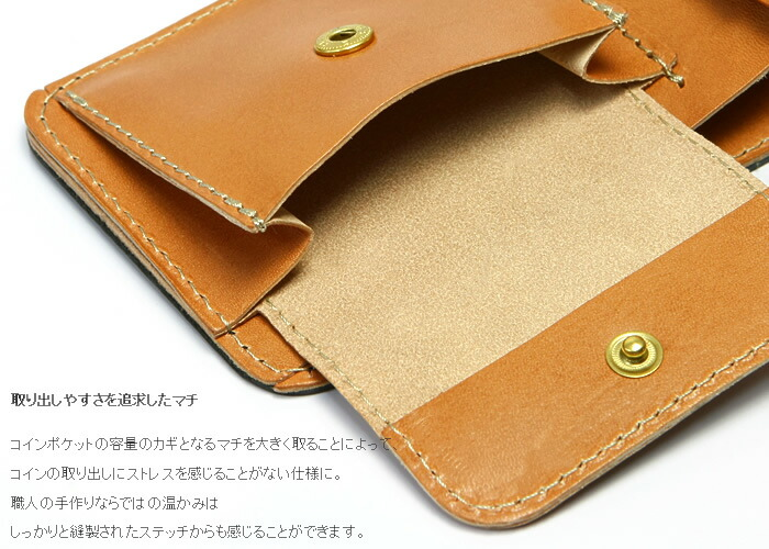 mens designer wallet brands  accessories & designer
