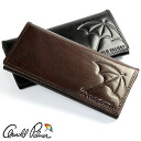 designer mens wallets discount  accessories & designer