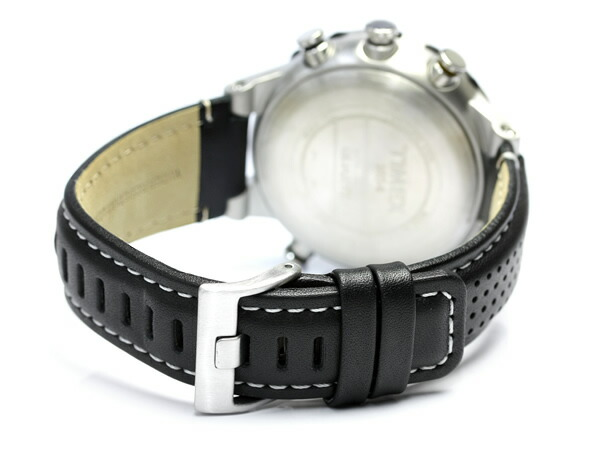 cameron rakuten global market timex timex watches mens