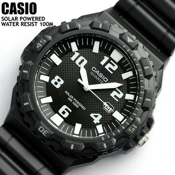BOX CASIO MRW S300H 1B