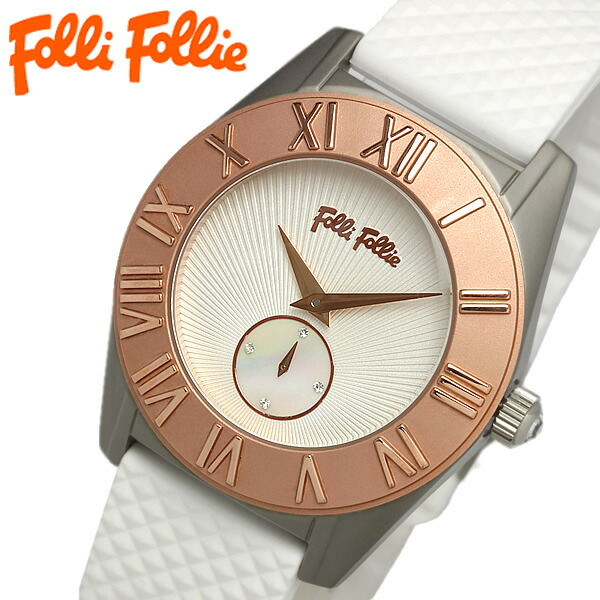Купить швейцарские часы Hublot Хублот оригинал по лучшей