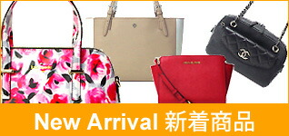 NEW ARRIVAL ���徦��