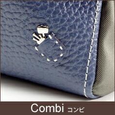 COMBI �����