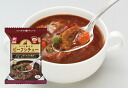 23 g of four *12 Amano foods freeze dry beef stew treasuring [convenience food impromptu stew]