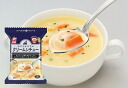 21.5 g of four *12 Amano foods freeze dry cream stew treasuring [convenience food impromptu stew]