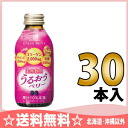 30 Bourbon moistened berry 140 ml pot Motoiri [beauty drink hyaluronic acid collagen vitamin B6]