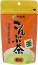 70 g of Ito En, Ltd. seaweed drinks 30 bags case [seaweed drink]