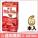 As for every G breath, it is 6 1,000 ml of Camu Camu pack Motoiri [nature vitamin C CAMUCAMU nourishment function food 1L] on a day