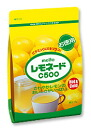 24 470 g of May cane lemonade C500 bags case [Meito meito Lemonade]