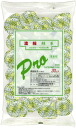 ] for 555 g of Mitsui Norin concentration green tea (*30 18.5 g) six bags case [tea portion type WHITE NOBLE TEA duties