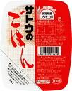 SATO foods rice Niigata Koshihikari 200 g pack 20 pieces [SATO rice instant retort rice cooked rice.
