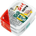 SATO foods rice silver Shari 200 g Pack 3 sets x 12 pieces [SATO rice instant retort rice cooked rice]