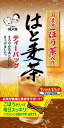 As for the entering Sono Isoda burdock tea, it is 7 g of barley tea *20 bag 30 case [tea bag tea burdock tea ごぼうちゃ]