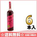 6 500 ml of Yuki food Cody Al raspberry & lemons pot Motoiri [こーでぃある]