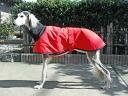 Outdoor coat «( ) XL size»