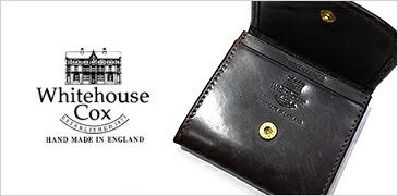 WhiteHouse Cox�ʥۥ磻�ȥϥ������å�����