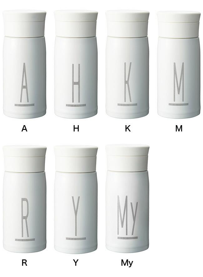 BRUNO�� �֥롼�� ��Alphabet Tumbler 350 ����ե��٥åȥ���֥顼350 �ޥ��ܥȥ� �ޥ�����֥顼 ���� ľ��� 350ml ��ߤ��ꥵ���� ������� �� �ۥ磻�� �ۡ��? ���� �ݲ� ���� ��ˡ�Ӥ� �����⥹ THERMOS ��ʬ���� �ץ쥼��� ���ե� ���ե��� ���Ф��� ���� ����ѥ��� �?���� ������߸� ����� ���������ñ �ѥå������⤪����� A H K M R Y My ����